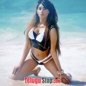 Heena Harwani Hot Photos- Pic 7 ?>