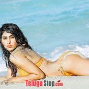 Heena Harwani Hot Photos- HD 10 ?>