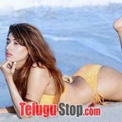 Heena Harwani Hot Photos- HD 11 ?>