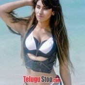 Heena Harwani Hot Photos- Hot 12 ?>