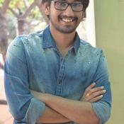 Hero Raj Tarun Interview Stills