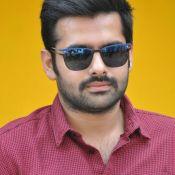 Hero Ram Stills