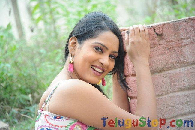 Himajha new stills- Photos,Spicy Hot Pics,Images,High Resolution WallPapers Download