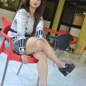Himani New Gallery