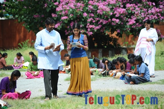 Hithudu movie stills- Photos,Spicy Hot Pics,Images,High Resolution WallPapers Download