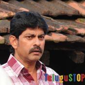 Hithudu Movie Latest Photos