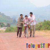 Meera Nandan, Hithudu Movie Wallpapers