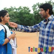 Hithudu Movie Cast and Crew