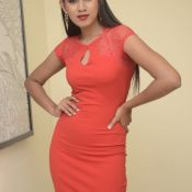 Honey New Stills-Honey New Stills- Photo 3 ?>