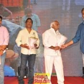 Hora Hori Movie Audio Launch
