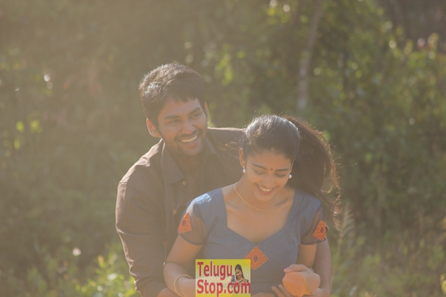 Hora hori movie new stills- Photos,Spicy Hot Pics,Images,High Resolution WallPapers Download