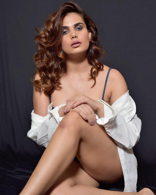 Hot anupma agnihotri teases fans with her stunning bold pictures-Telugu Actress Anupma Agnihotri, Anupma Agnihotri, Anupma Agnihotri Spicy Look Images, Bollywood Actress, Entrancing Pictures Of Anupma Agnihotri, Hot Anupma Agnihotri Teases Fans With Her Stunning Bold Pictures, Images, Sizzling Actress Anupma Agnihotri Latest Images, Sizzling Anupma Agnihotri Latest Images Photos,Spicy Hot Pics,Images,High Resolution WallPapers Download
