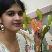 Ice Cream 2 Actress Naveena Unbelievable Pics