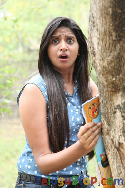 Ice cream 2 movie stills- Photos,Spicy Hot Pics,Images,High Resolution WallPapers Download