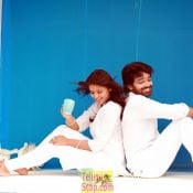 iddaram-movie-stills-and-wallpapers11