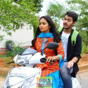 Iddari Madhya 18 Movie Photos
