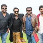 idi-naa-love-story-working-stills02