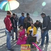 idi-naa-love-story-working-stills05