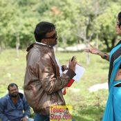 idi-naa-love-story-working-stills08