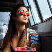 Ileana D'cruz Hot Photos- Still 2 ?>