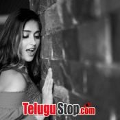 Ileana D'cruz Hot Photos- Photo 3 ?>