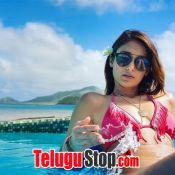 Ileana D'cruz Hot Photos- Photo 4 ?>