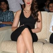 Ileana New Photos
