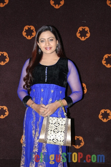 Indraja Latest Stills-Indraja Latest Stills-