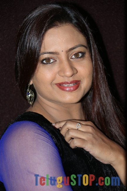 Indraja latest stills- Photos,Spicy Hot Pics,Images,High Resolution WallPapers Download