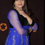 Actress Indraja Photos