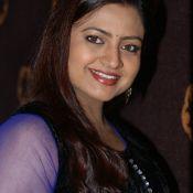 Heroine Indraja Latest Pics