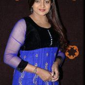 Actress Indraja Photos