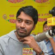 Intlo Deyyam Nakem Bhayam Song Launch