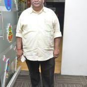 Intlo Deyyam Nakem Bhayam S Launch At Radio City- Still 1 ?>