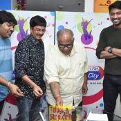 Intlo Deyyam Nakem Bhayam S Launch At Radio City- Still 2 ?>