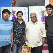 Intlo Deyyam Nakem Bhayam S Launch At Radio City- Photo 3 ?>