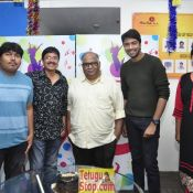 Intlo Deyyam Nakem Bhayam S Launch At Radio City- Pic 7 ?>