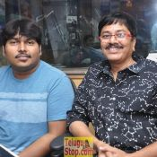 Intlo Deyyam Nakem Bhayam S Launch At Radio City- HD 10 ?>