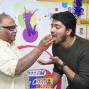 Intlo Deyyam Nakem Bhayam S Launch At Radio City- Hot 12 ?>