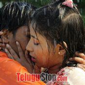 Ippatlo Ramudila Seethala Evaruntarandi Babu Movie Stills- Still 1 ?>