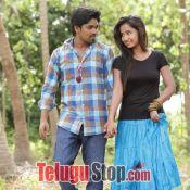 Ippatlo Ramudila Seethala Evaruntarandi Babu Movie Stills- Still 2 ?>
