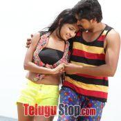Ippatlo Ramudila Seethala Evaruntarandi Babu Movie Stills- HD 11 ?>