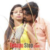 Ippatlo Ramudila Seethala Evaruntarandi Babu Movie Stills- Photo 3 ?>