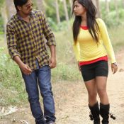 Ippatlo Ramudila Seethala Evaruntarandi Babu Movie Stills- Photo 5 ?>