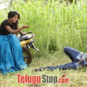 Ippatlo Ramudila Seethala Evaruntarandi Babu Movie Stills- Pic 6 ?>