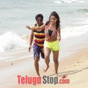 Ippatlo Ramudila Seethala Evaruntarandi Babu Movie Stills- Pic 8 ?>