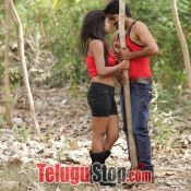 Ippatlo Ramudila Seethala Evaruntarandi Babu Movie Stills- HD 9 ?>