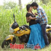 Ippatlo Ramudila Seethala Evaruntarandi Babu Movie Stills- HD 10 ?>