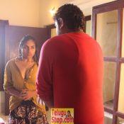 Ippatlo Ramudila Seethala Yevaruntarandi Babu Spicy Photos