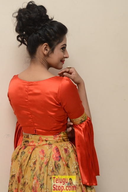 Iraa New Stills-Iraa New Stills-